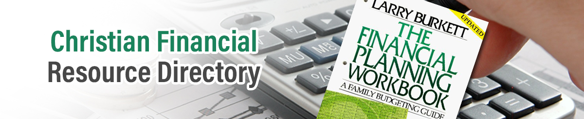 Financial Ministry Resources